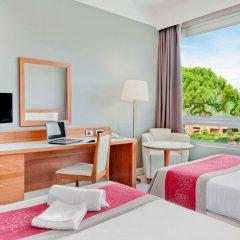 Отель Italiana Hotels Florence Италия, Флоренция - 4 отзыва об отеле, цены и фото номеров - забронировать отель Italiana Hotels Florence онлайн детские мероприятия