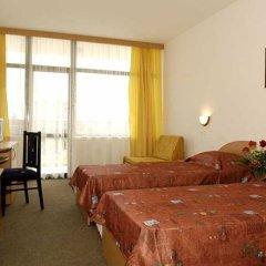 Отель Trakia Garden комната для гостей