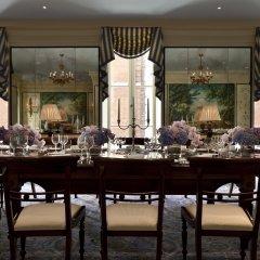 Отель The Savoy питание фото 3