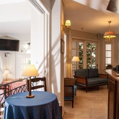 Отель Alba Hotel Греция, Закинф - отзывы, цены и фото номеров - забронировать отель Alba Hotel онлайн питание