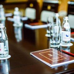 Гостиница Жумбактас Казахстан, Нур-Султан - 2 отзыва об отеле, цены и фото номеров - забронировать гостиницу Жумбактас онлайн фото 12