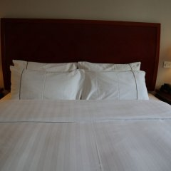 Отель Jianguo Hotel Shanghai Китай, Шанхай - отзывы, цены и фото номеров - забронировать отель Jianguo Hotel Shanghai онлайн с домашними животными