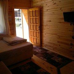 Uzungol Holiday Hotel 2 Турция, Узунгёль - отзывы, цены и фото номеров - забронировать отель Uzungol Holiday Hotel 2 онлайн комната для гостей