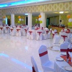Отель Verona Resort ОАЭ, Шарджа - 5 отзывов об отеле, цены и фото номеров - забронировать отель Verona Resort онлайн помещение для мероприятий