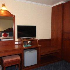 Отель Sabai Inn удобства в номере