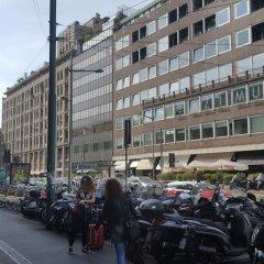 Отель BnButler - Broletto Италия, Милан - отзывы, цены и фото номеров - забронировать отель BnButler - Broletto онлайн фото 2