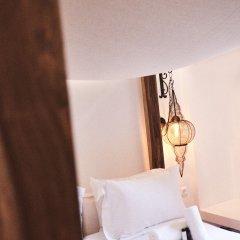 Отель Art Pantheon Suites in Plaka Греция, Афины - отзывы, цены и фото номеров - забронировать отель Art Pantheon Suites in Plaka онлайн фото 39