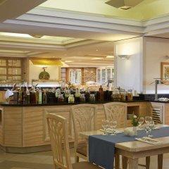 Отель Theophano Imperial Palace гостиничный бар