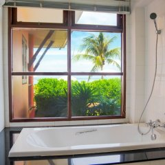 Отель Lanta Casuarina Beach Resort Таиланд, Ланта - 1 отзыв об отеле, цены и фото номеров - забронировать отель Lanta Casuarina Beach Resort онлайн фото 10