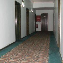 Kasmir Hotel Турция, Болу - отзывы, цены и фото номеров - забронировать отель Kasmir Hotel онлайн интерьер отеля фото 3