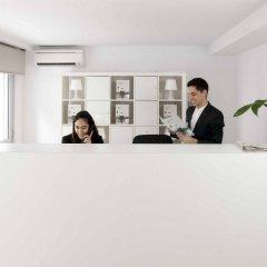 Отель Eric Vökel Boutique Apartments - Atocha Suites Испания, Мадрид - отзывы, цены и фото номеров - забронировать отель Eric Vökel Boutique Apartments - Atocha Suites онлайн спа фото 2