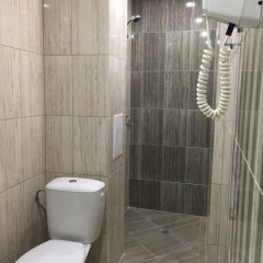 Hotel Palma ванная фото 2