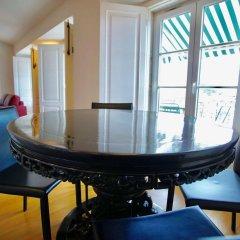 Апартаменты Chiado Apartments Лиссабон помещение для мероприятий
