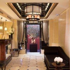 Отель Belmont Paris Франция, Париж - 9 отзывов об отеле, цены и фото номеров - забронировать отель Belmont Paris онлайн спа
