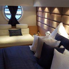 Отель Grey Yacht Мексика, Золотая зона Марина - отзывы, цены и фото номеров - забронировать отель Grey Yacht онлайн развлечения