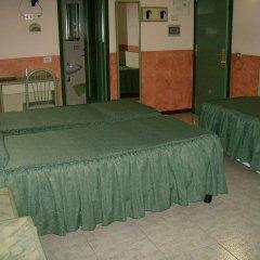 Отель Mistral Италия, Милан - отзывы, цены и фото номеров - забронировать отель Mistral онлайн комната для гостей фото 3