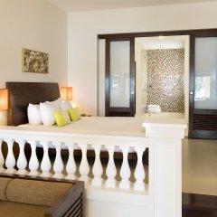 Отель Anantara Hoi An Resort комната для гостей фото 5