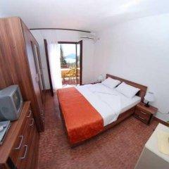 Отель Guest House Villa Pastrovka Пржно детские мероприятия фото 2