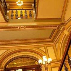 Hotel Kummer интерьер отеля фото 3