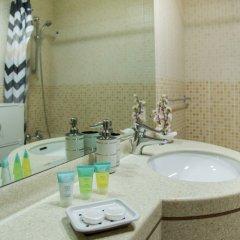 Отель HiGuests Vacation Homes - Sulafa Tower спа