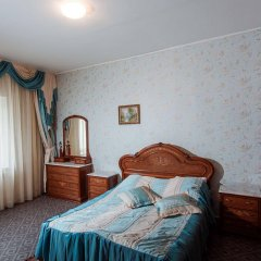 Отель Мон Плезир Казань удобства в номере