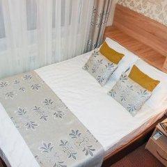 Гостиница Silk Way Казахстан, Алматы - отзывы, цены и фото номеров - забронировать гостиницу Silk Way онлайн комната для гостей фото 3