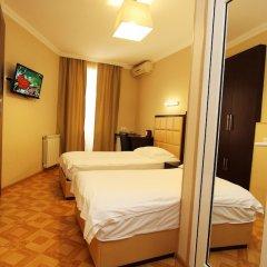 Отель GTM Kapan детские мероприятия фото 2