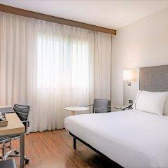 AC Hotel Milano by Marriott комната для гостей фото 2
