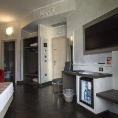 Отель Milano Navigli Италия, Милан - отзывы, цены и фото номеров - забронировать отель Milano Navigli онлайн удобства в номере фото 2