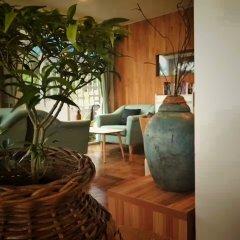 Отель Flora East Resort and Spa Филиппины, остров Боракай - отзывы, цены и фото номеров - забронировать отель Flora East Resort and Spa онлайн спа