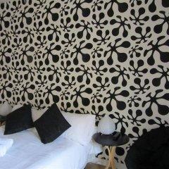 Отель Flat5Madrid Испания, Мадрид - 1 отзыв об отеле, цены и фото номеров - забронировать отель Flat5Madrid онлайн с домашними животными