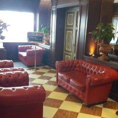 Отель Romana Residence Италия, Милан - 4 отзыва об отеле, цены и фото номеров - забронировать отель Romana Residence онлайн развлечения