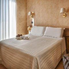Отель Suite Litoraneo Римини комната для гостей фото 3