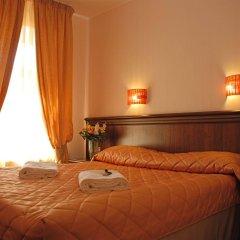 Гостиница Авент Инн Невский комната для гостей фото 4