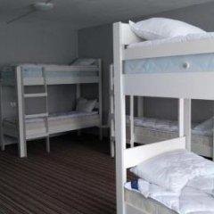 Гостиница Hostel on Dragomanova 27 Украина, Ровно - отзывы, цены и фото номеров - забронировать гостиницу Hostel on Dragomanova 27 онлайн комната для гостей фото 2
