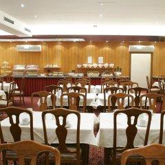 City Hotel Tabor фото 3