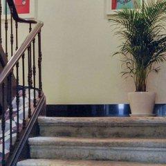 Отель São Bento Best Apartments Португалия, Лиссабон - отзывы, цены и фото номеров - забронировать отель São Bento Best Apartments онлайн интерьер отеля фото 2