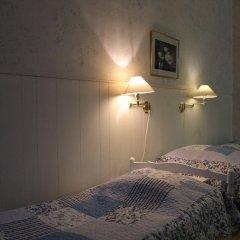 Отель Kongressikoti Hotel Финляндия, Хельсинки - 2 отзыва об отеле, цены и фото номеров - забронировать отель Kongressikoti Hotel онлайн комната для гостей фото 2