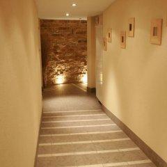 Hotel Venezia Рокка Пьеторе интерьер отеля фото 3