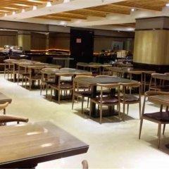 Отель Beijing Jinshi Building Hotel Китай, Пекин - отзывы, цены и фото номеров - забронировать отель Beijing Jinshi Building Hotel онлайн питание фото 2