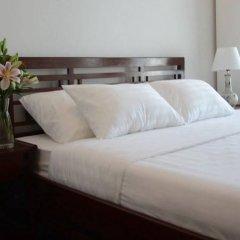 Отель Viethouse Hanoi комната для гостей фото 4