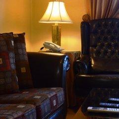 Gondola Hotel & Suites Амман развлечения