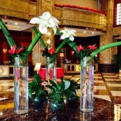 Grand Concordia Hotel гостиничный бар