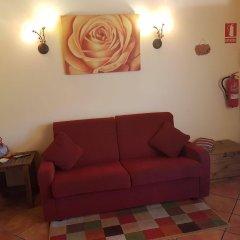 Отель El Pedrayu комната для гостей фото 2