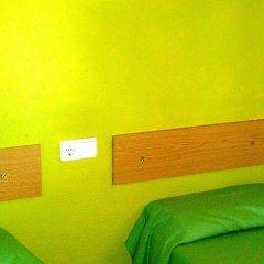 Отель PA Camping Vendrell - Caravan Park детские мероприятия