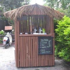 Отель Remember Inn Мьянма, Хехо - отзывы, цены и фото номеров - забронировать отель Remember Inn онлайн спа фото 2