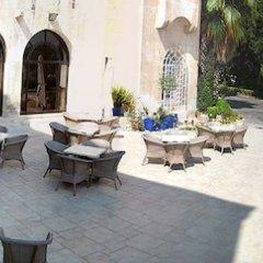 St Andrews Guest House Израиль, Иерусалим - отзывы, цены и фото номеров - забронировать отель St Andrews Guest House онлайн фото 8