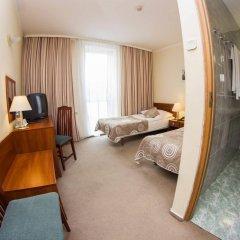 Отель Gromada Warszawa Centrum Польша, Варшава - - забронировать отель Gromada Warszawa Centrum, цены и фото номеров комната для гостей фото 3