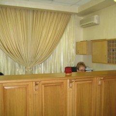 Отель Державная Москва интерьер отеля фото 3