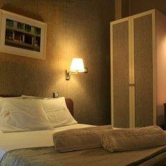 Отель Queen Olga Греция, Салоники - отзывы, цены и фото номеров - забронировать отель Queen Olga онлайн фото 3
